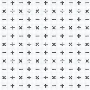 math_design