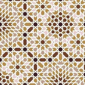 arabic_tiles_C5
