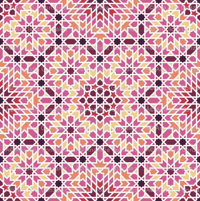 arabic_tiles_C7