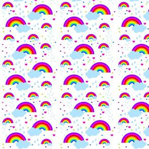 new_rainbows