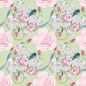 Rshabby_chic_bouquest_and_ribbons_shop_thumb