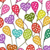 Happy-birthday-background_xyasgz_shop_thumb