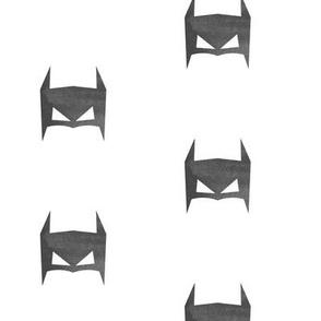 super hero grey - elvelyckan