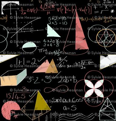 New_Maths.