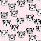 R3838828_rpugs_pink_ed_ed_ed_shop_thumb