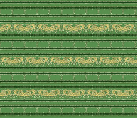 Celtic_yardage_green_yellow_horiz_shop_preview