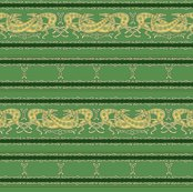 Celtic_yardage_green_yellow_horiz_shop_thumb