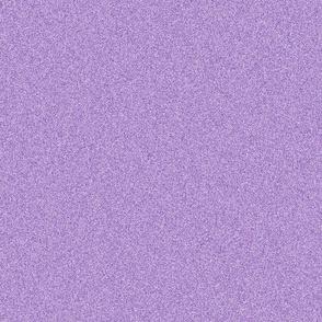 Bubble Blizzard Purple