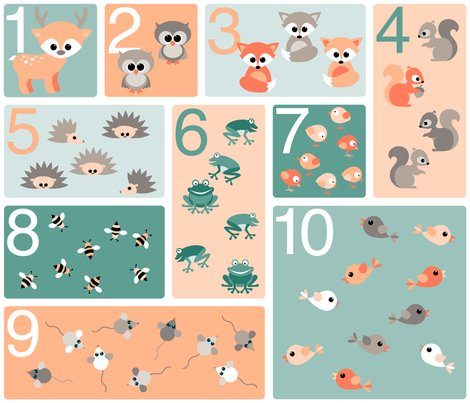 Rrwoodlandcounting2_shop_preview