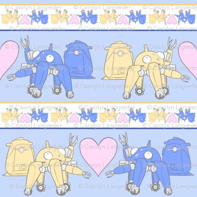 Tachikoma_pale_blue