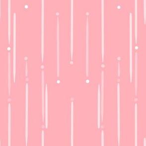 001_pink_rain