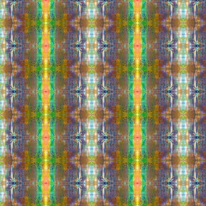 hypnotic stripes