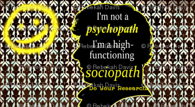 Rrhifunctioningsociopath_preview