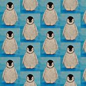 Kyleys Penguin