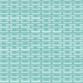 Lucite Knit