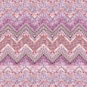Glimmericks S Shop On Spoonflower Fabric Wallpaper And