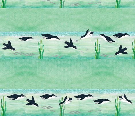 Penguinborder1_shop_preview