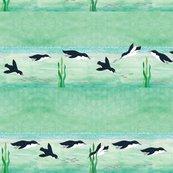Penguinborder1_shop_thumb