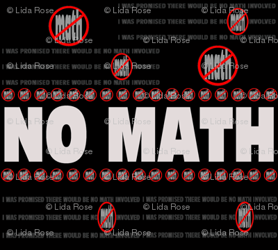 Rrno_math_involved_3000x2700_png_preview