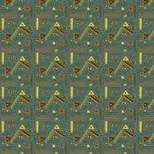 Rrrrrmathematics_fabric_with_grid_shop_thumb