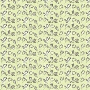 Maple_pod_300_flatten_CYMK_-ch
