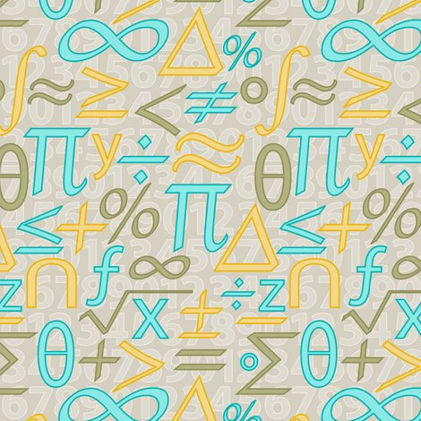 Rjazzy_math_symbols__lt__shop_preview