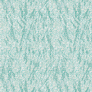 Sea Thistle