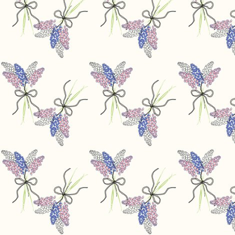 Bluebell_posey_cream_shop_preview