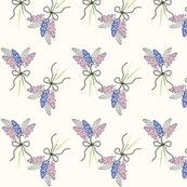 Bluebell_posey_cream_shop_thumb
