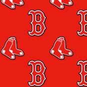 Big Sox