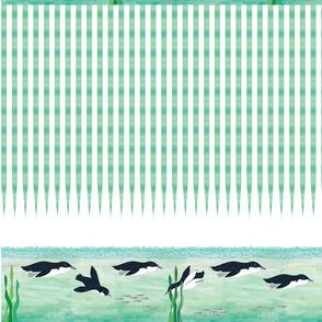 penguincounterchange2