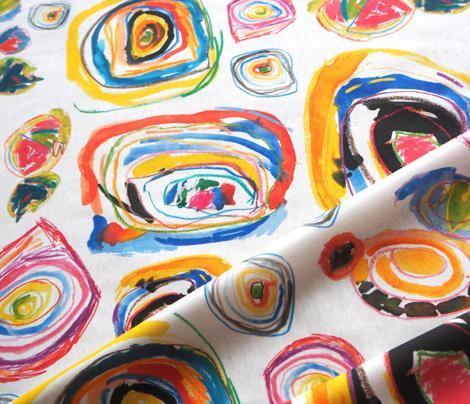 Crayon Crazy