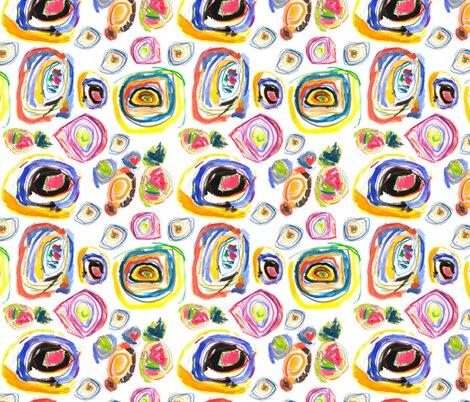 Rrcrayon_pattern_repeat-01_200dpi_shop_preview