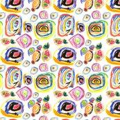 Rrcrayon_pattern_repeat-01_200dpi_shop_thumb