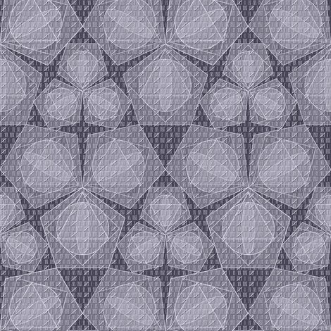 Rrrrmathematical_progression3_ed_shop_preview