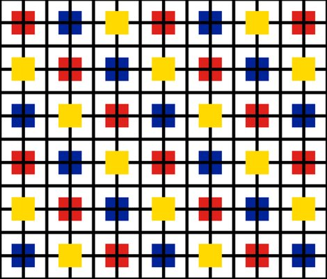 Rrrrrrrrrrmondrian-cusinaire-plaid2-on-white_shop_preview