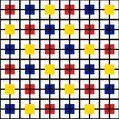 Rrrrrrrrrrmondrian-cusinaire-plaid2-on-white_shop_thumb