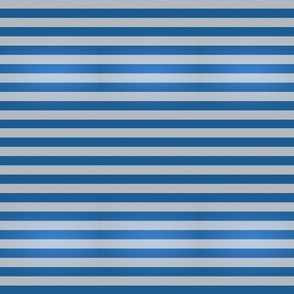 Blue-Stripes-Widescreen-900x1600