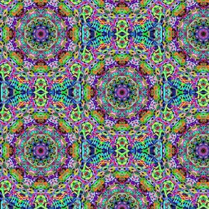 Favorite Toy Kaleidoscope