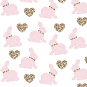 Rrpink_bunnies_ed_ed_ed_ed_shop_thumb