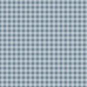 R00_ginghammesh_white_on_blue__shop_thumb