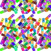 Pharmacist Happy Pills-ed fabric - hot4tees_bg@yahoo_com ...