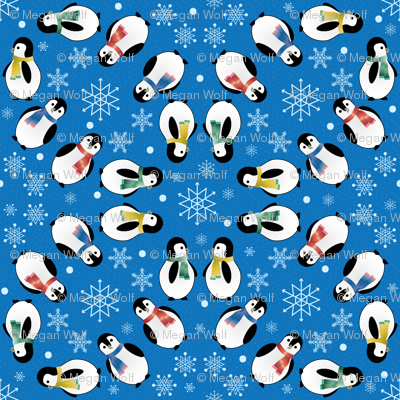 Rpenguin-pattern-expanded-blue-6_preview