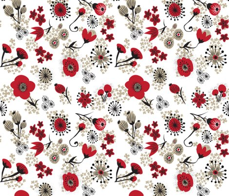 Rrred_poppy_white_shop_preview