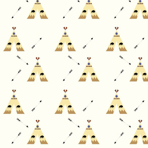 arrows_and_teepee-ch