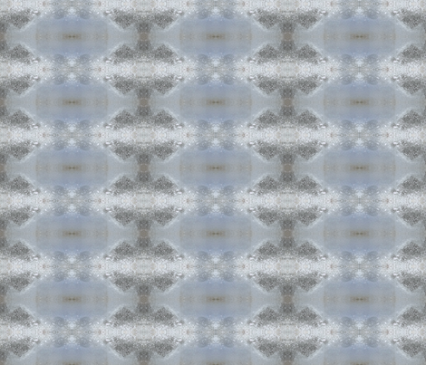 Bottle Frost fabric by essieofwho on Spoonflower - custom fabric