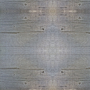 Wood Frost 4