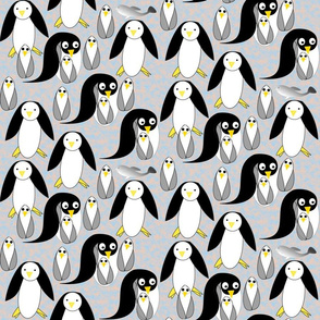 Penguin_on_ice_a-ed