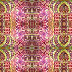 01_Batik