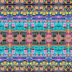12_Silk__Coffee_Banner